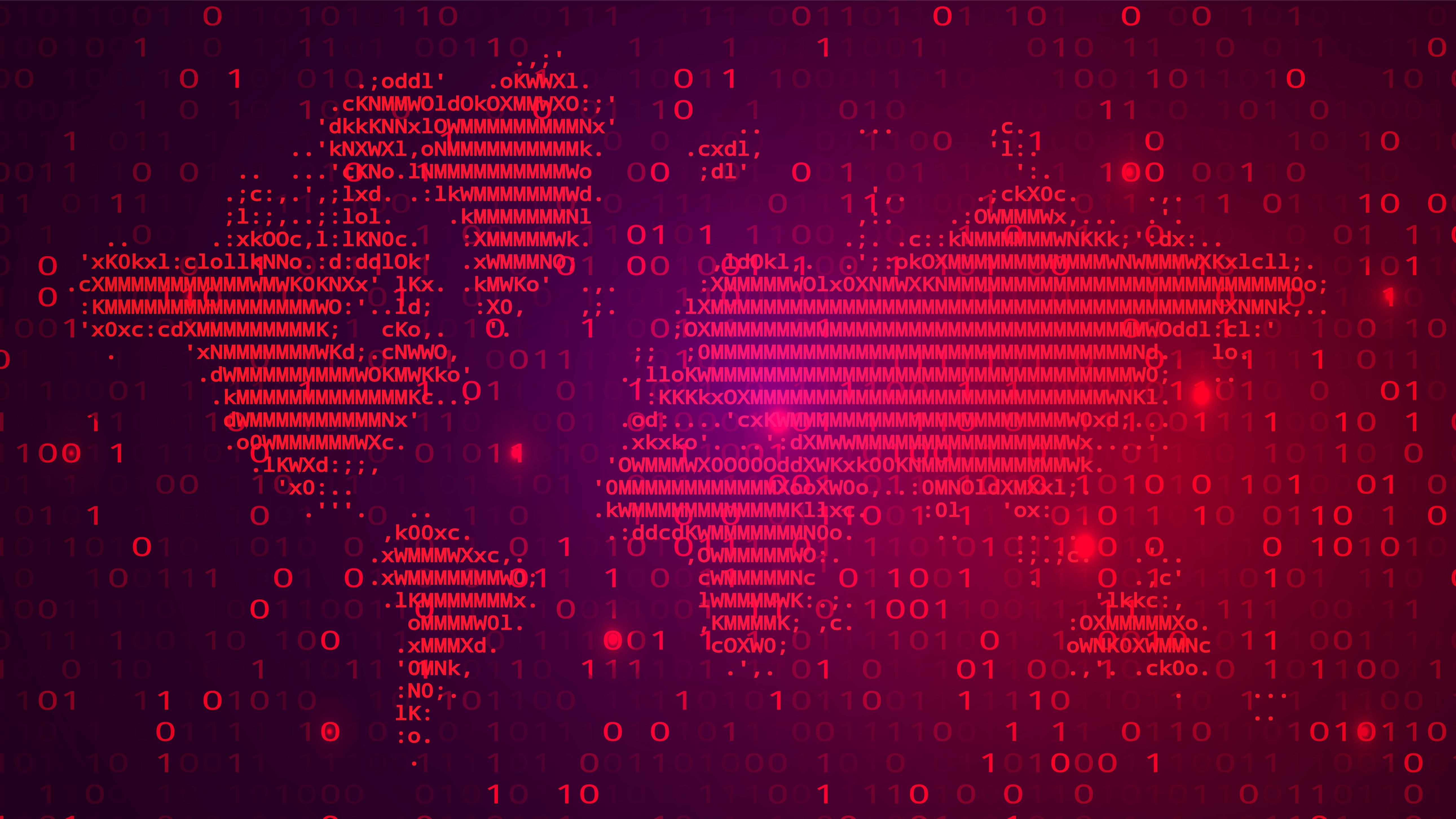 BGP Hijacking Hotspots