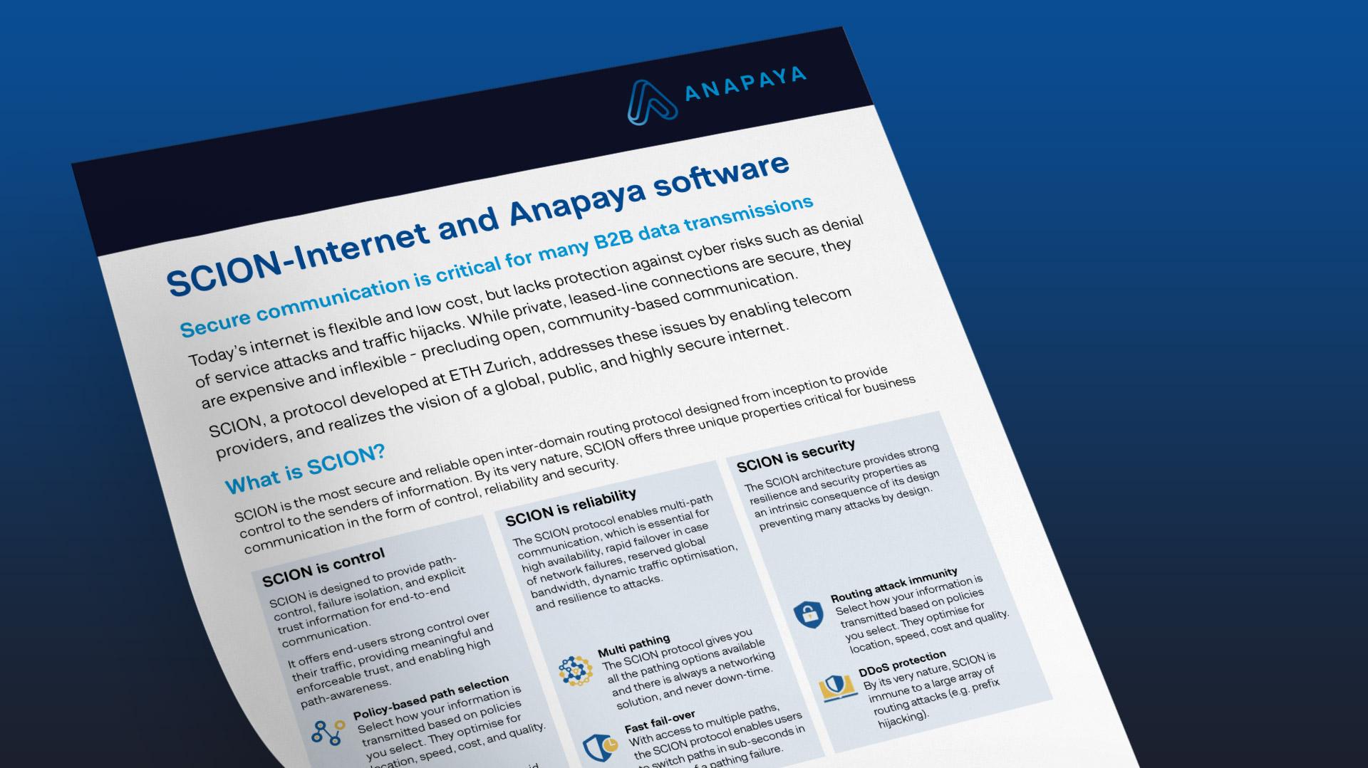 banner-callout-scion-internet-and-anapaya-software