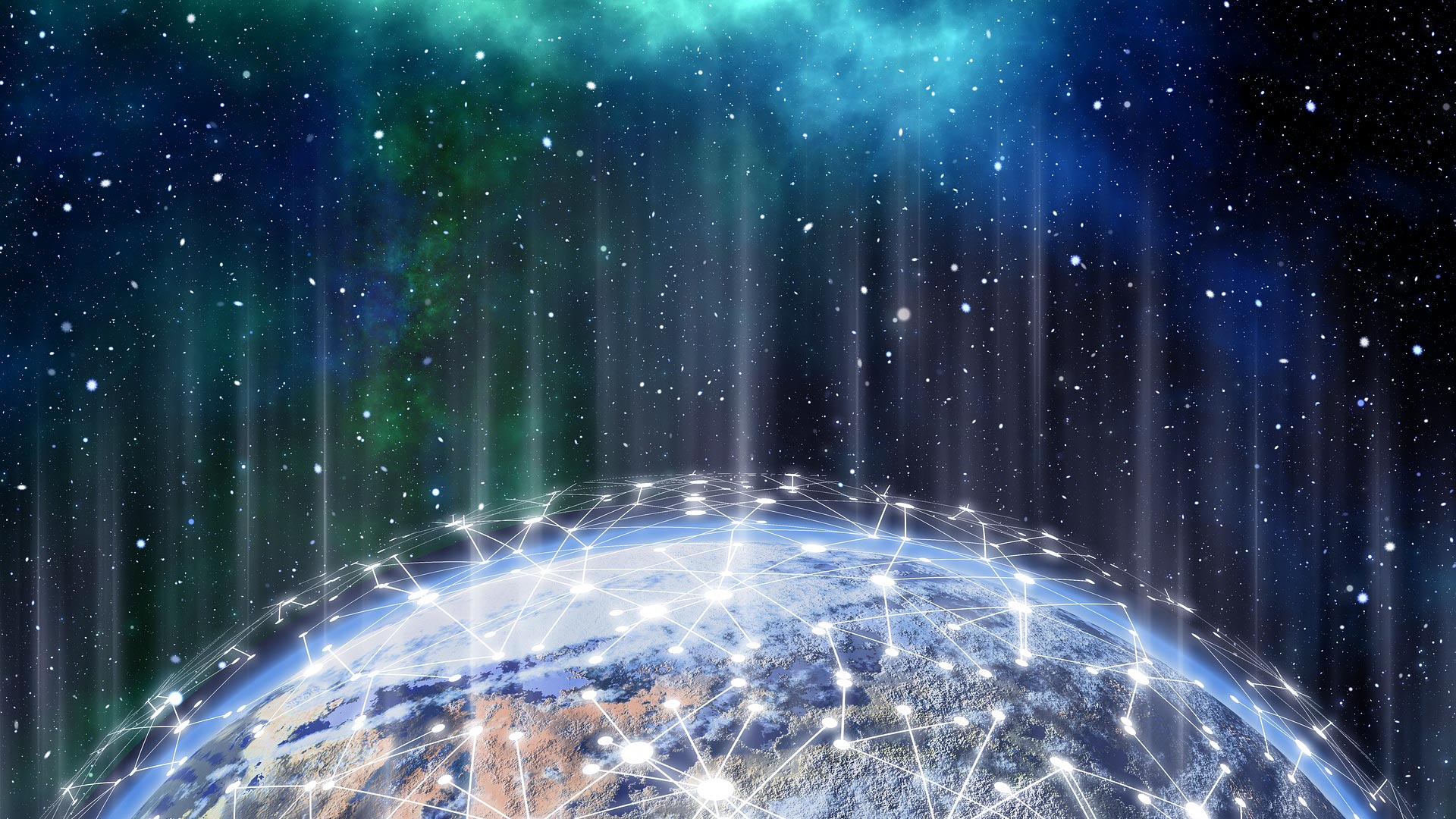 banner-global-network-1