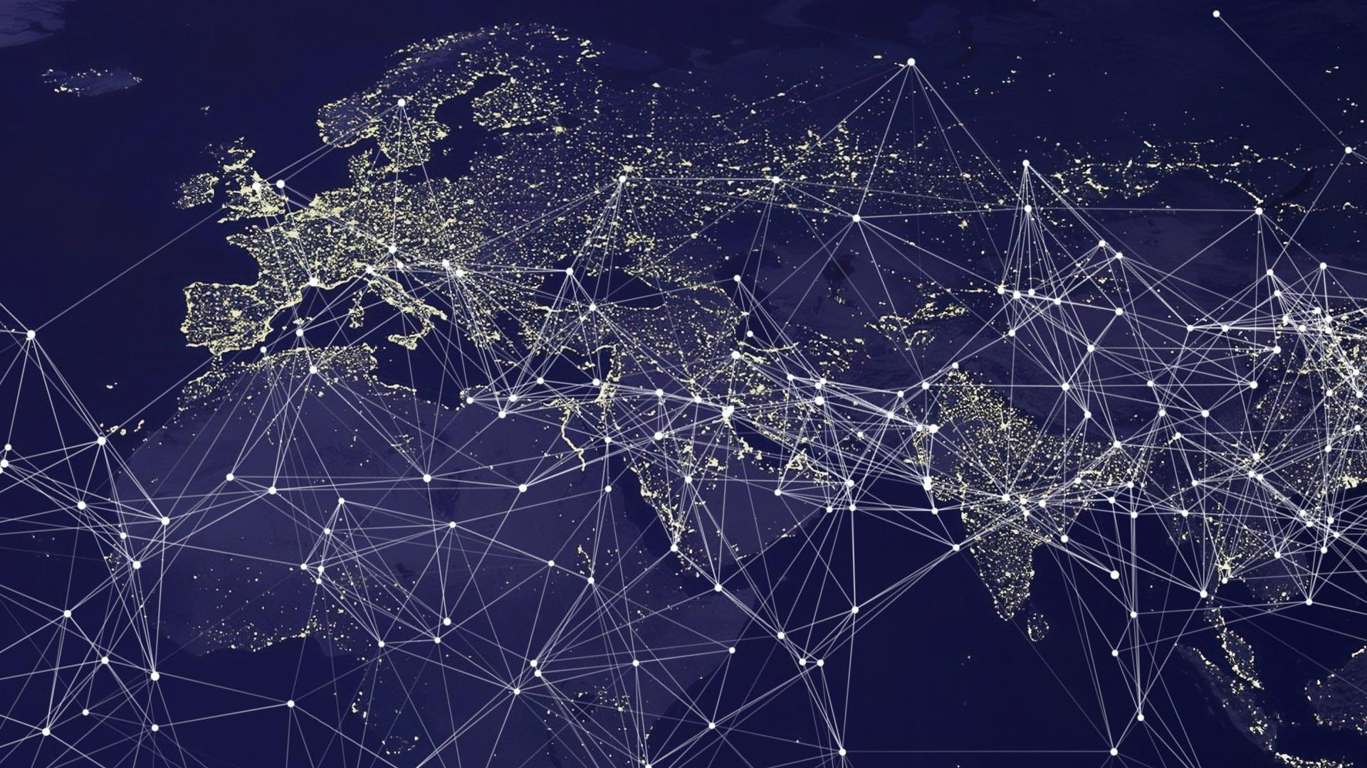 banner-global-regions-4