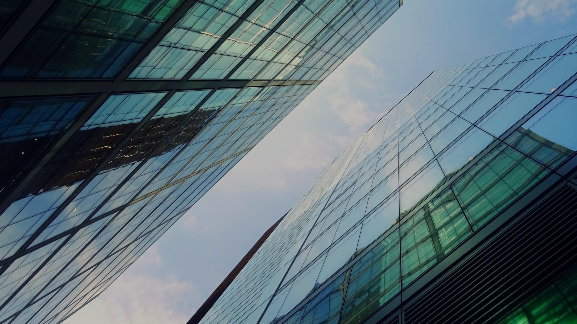 banner-skyscrapers-4