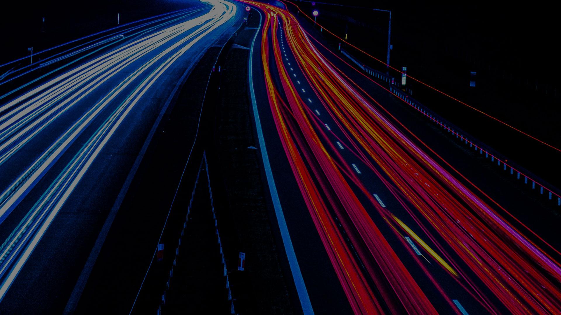 banner-traffic-night-2