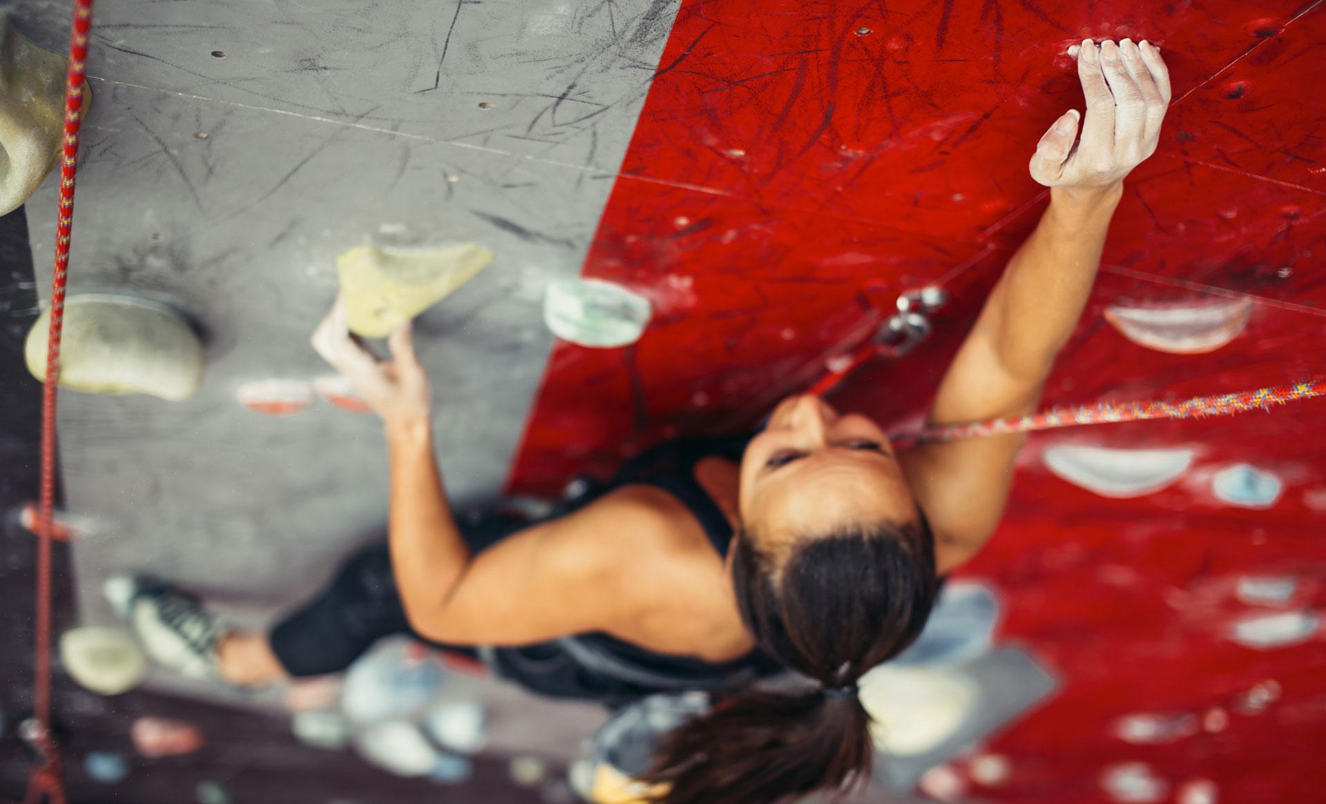 blog-female-rock-climber